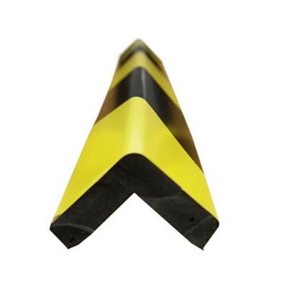 Bumper Guard Cross Cut Right Angle (120cm)