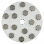 EZgrind 130 Grey - 40 grit - For grinding & polishing edges