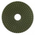 E-line 125 Grey - 50 grit - For grinding & polishing edges