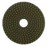 E-line 125 Black - 120 grit - For grinding & polishing edges