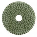 E-line 125 Yellow - 1500 grit - For grinding & polishing edges