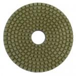 E-line 125 Blue - 200 grit - For grinding & polishing edges