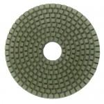 E-line 125 Green - 3000 grit - For grinding & polishing edges