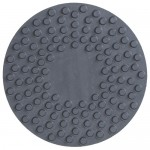 DX 5 Black - 150 grit - For dry grinding & polishing of natural stone & terrazzo