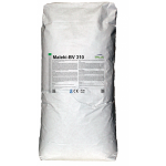 Maleki-BV 310 - Standard Leveling Mortar for indoor use