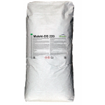 Maleki-DS 220 - 1K - waterproofing