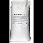 Maleki-FF 20 Ultra - Industrial joint filler