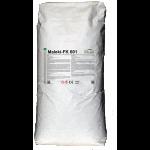 Maleki-FK 601 - Universal tile adhesive