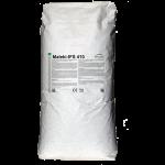 Maleki-IFS 410 - Industrial Floor System Design