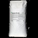 Maleki-IFS 430 - Industrial Floor System