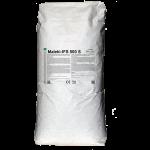 Maleki-IFS 500 S - Industrial Floor System