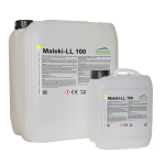 Maleki-LL 100