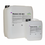 Maleki-VS 901 - Sealer for bricks and natural stones