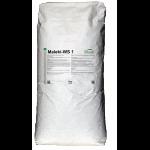 Maleki-WS 1 - Waterstop-Cement